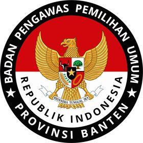 Bawaslu Banten