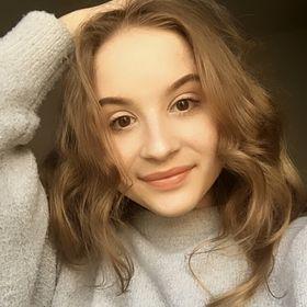 Maja Lewocka