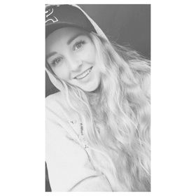 Emily Lightburn
