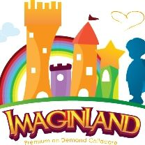 Kids Imaginland