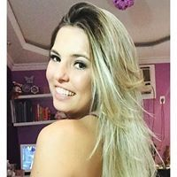 Nicolle Senra
