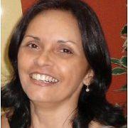 Meire Cavalcante