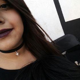 Bleksa