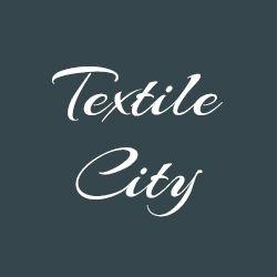 TextileCity