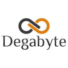 Degabyte