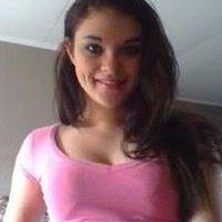 Joanne Naera