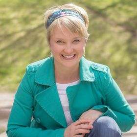Read-Aloud Revival with Sarah Mackenzie