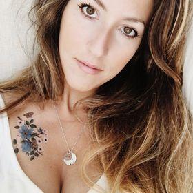 Vania Morris