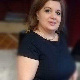 Silvia Kiššová