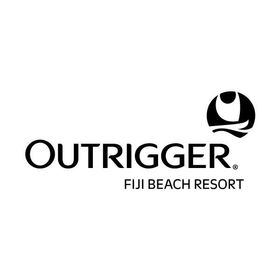 Outrigger Fiji Weddings