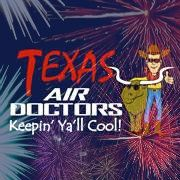 Texas Air Doctors