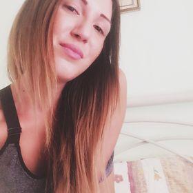 Eleni Iordanidou