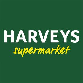 Harveys Supermarkets