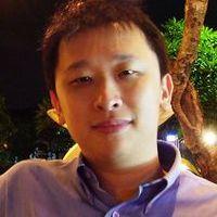 Chris Yap