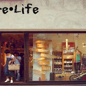 InspireLife Shop