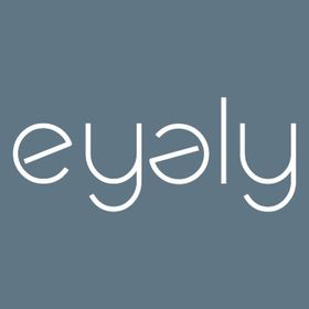 Eyely Home