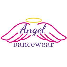 Angel Dancewear