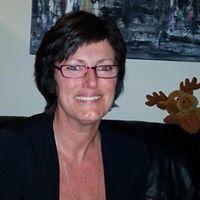Heidi Kvam