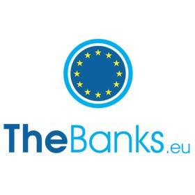 The Banks.eu