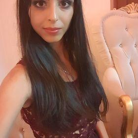 Miruna Anurim