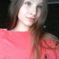 Zosia Golon