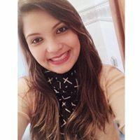 Flávia Ferreira