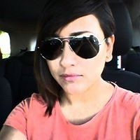 Zandra Lira