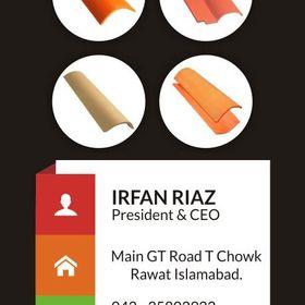 Pak Tile (Clay Roof Tiles, Tuff Pavers Tiles, Marble Stone Tiles)
