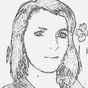 Tereza Nikoráková