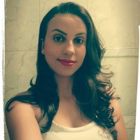 Jessyca Thaís