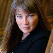 Debi Lundquist