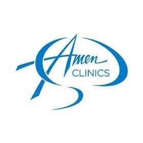 Amen Clinics