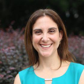 Dr Jennifer Cohen | Fussy Eating & Children's Nutrition Blog