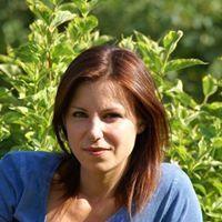 Hana Kubánková