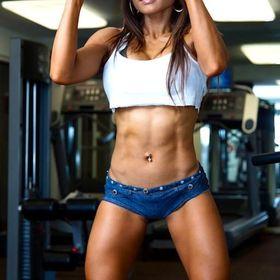 lara   weight lose   flat belly   fitness   #weightloss #fitness #yoga #weightloss #weightloss #weightloss #weightloss #fitness #fitness #fitness #yoga #yoga #yoga #yoga #yogaworkout #yogaworkout #yogaworkout #yoga #yoga #armworkout #armworkout #armworkout #armworkout #armworkout