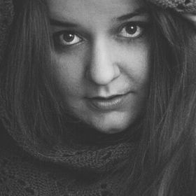 Ксения Гущина