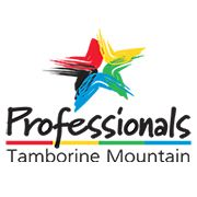 Tamborine Mountain Real Estate