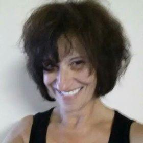 Christine Laudonio Wendell