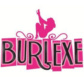 Burlexe & Boylexe