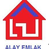 Şükrü Alay
