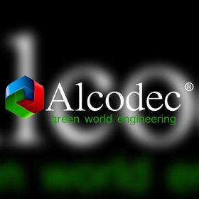 Alcodec Architectural Products