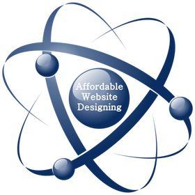 Affordable Website Designing