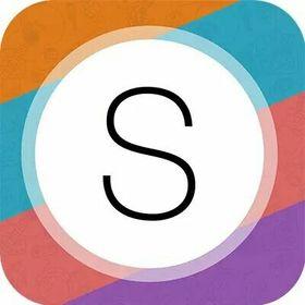 Shopingram.com