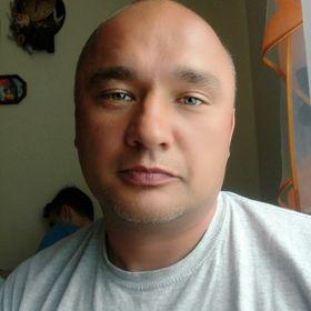 Dominik Sawicki