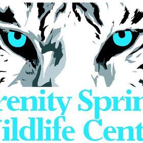 Serenity Springs Wildlife Center
