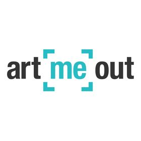 Art Me Out