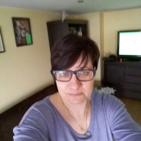 Izabella Fryśna-Tepper