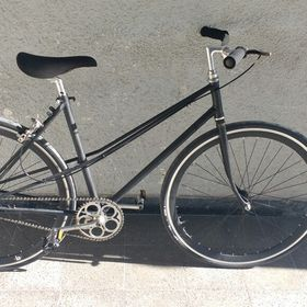 carlitosx1981