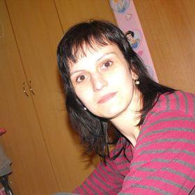 Katarína Majerčáková