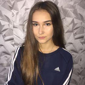 Paulina Figura
